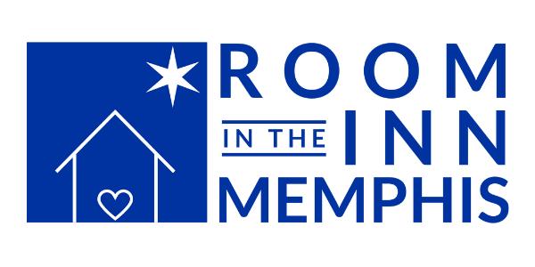 Room in the Inn-Memphis